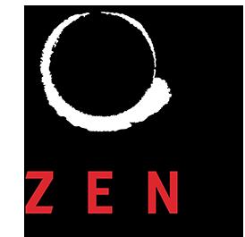 zen_logo_265px